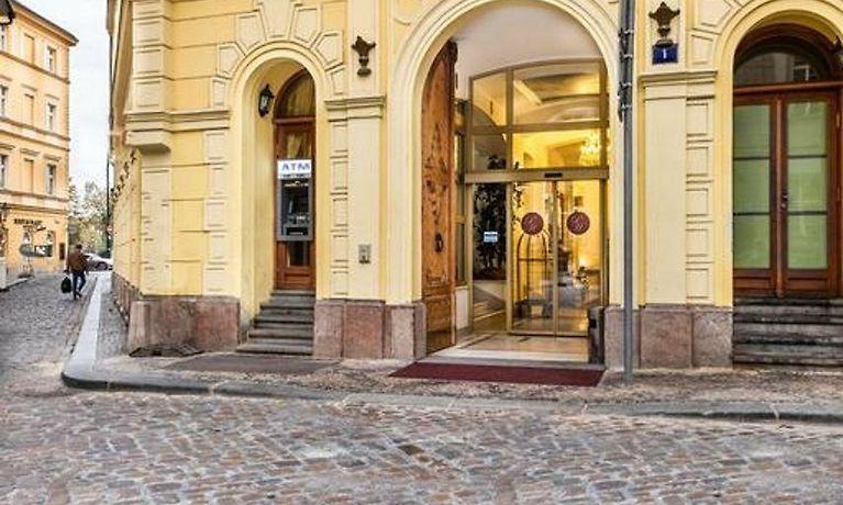 gratis online dating Praga